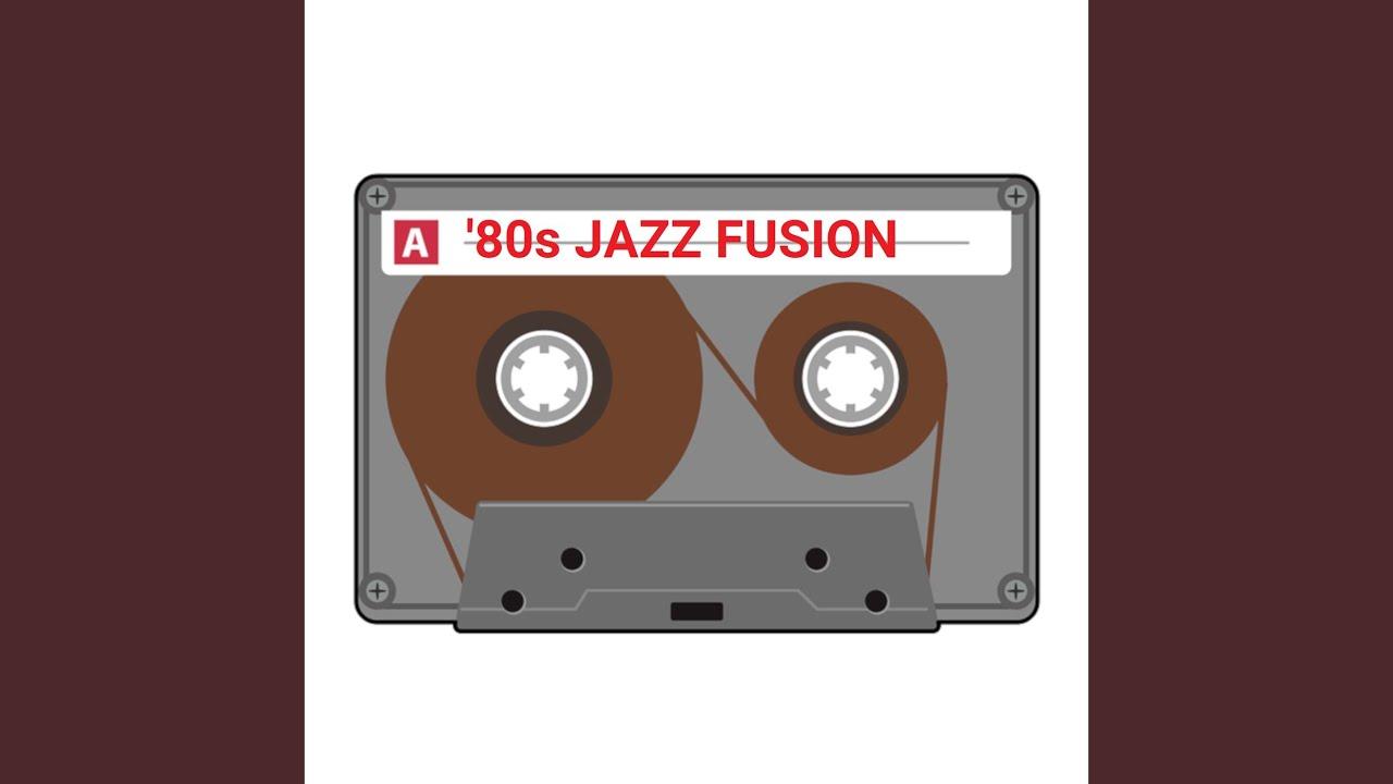 h jon benjamin jazz album