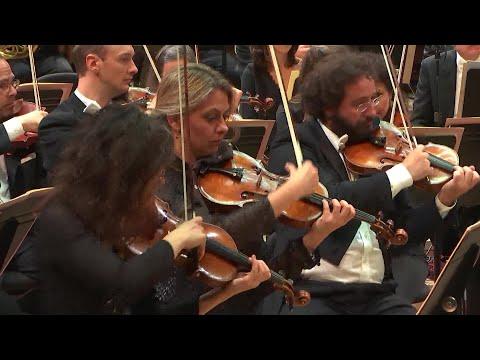 Debussy : Jeux (BIS) (Ingo Metzmacher / Orchestre philharmonique de Radio France)
