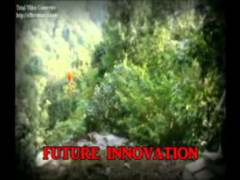 nkofieho-cave-of-life-hiking-sport-exclusive-documentary