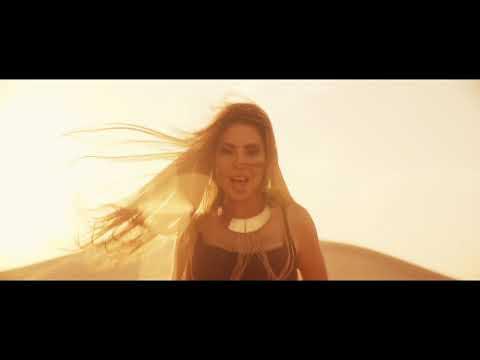 Смотреть клип Gabriella Da Silva - No Más