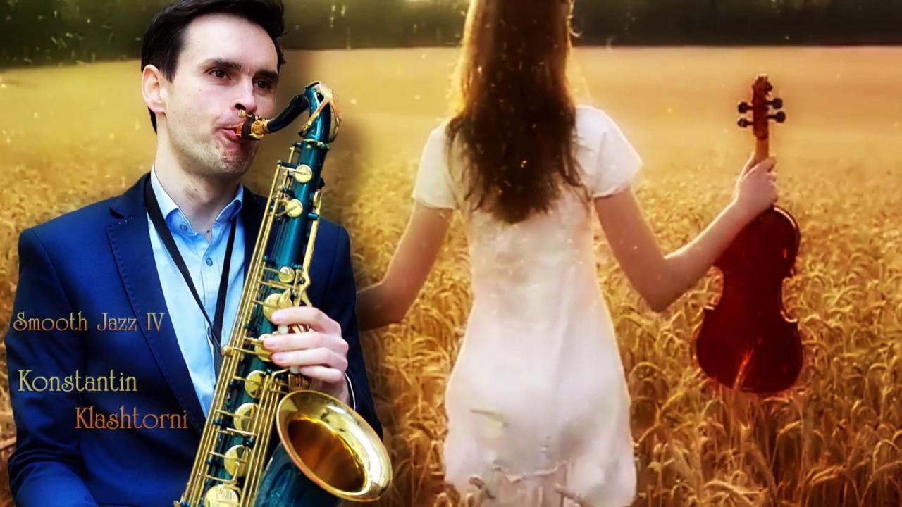 Konstantin Klashtorni - I Need You - YouTube