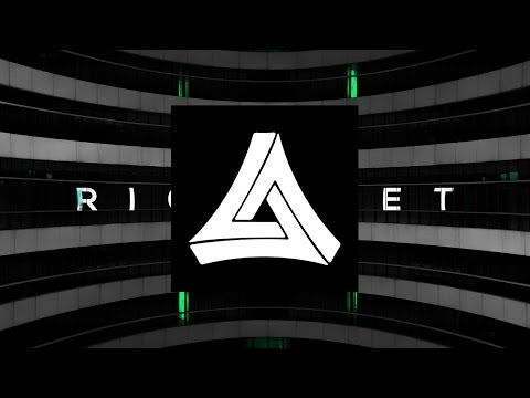 [Mid Tempo] Rob Gasser - Ricochet