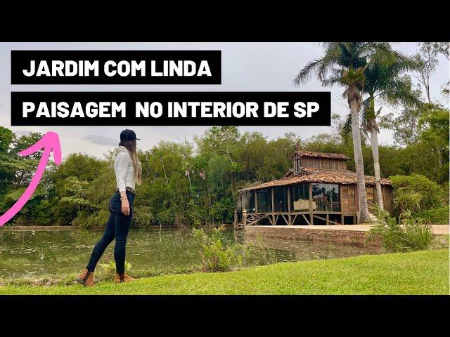 """PASSEIO DE GASTRONOMIA, COMPRAS E MUITA FOTO - #7 """"O melhor do interior"""""""