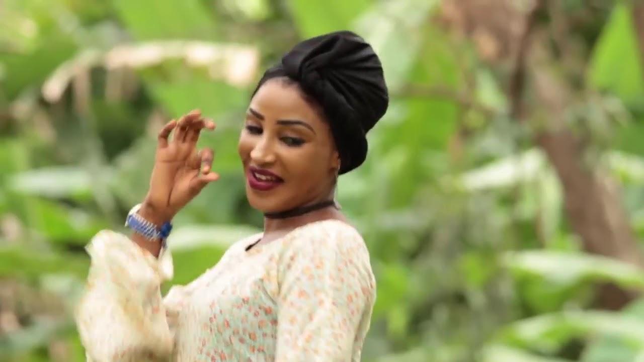 Download USAINI DANKO NAWAX ANFARA SABUWAR WAKA 2017 Hausa Songs   Hausa Films