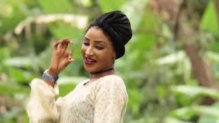 USAINI DANKO NAWAX ANFARA SABUWAR WAKA 2017 Hausa Songs   Hausa Films