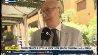 06/07/2017 - L'Economia (RAI NEWS) -