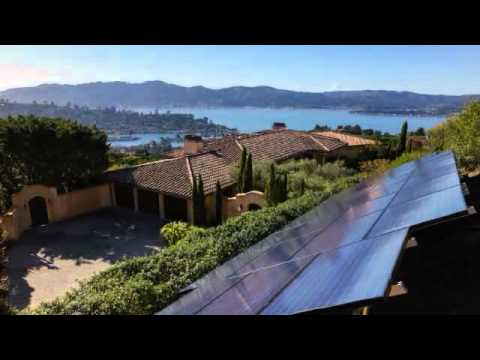 solar power | 951-553-1185 |  California | renewable energy | residential solar