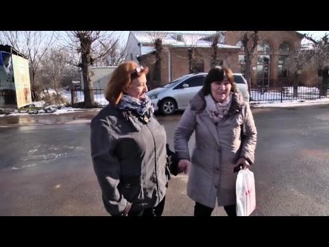 «Ազատություն» TV | Ուղիղ միացում | LIVE | Прямaя трансляция 24.01.2019