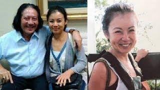 Deynica Welirang, Anak Mira Salim yang Wafat Selang 2 Hari Usai Ulang Tahun