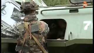 Почему война на Украине будет продолжаться, Военная Тайна, передачи и документальные фильмы