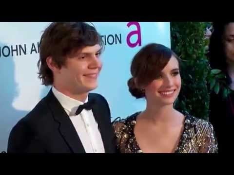 Watch the latest entertainment news and celebrity gossip videos from Un