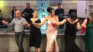 Grup-E-Acar-Kerim in Sünnet Töreni -DORTMUND-pazarcik-urfa 4K