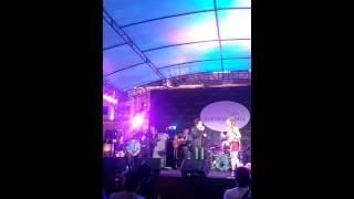 Download Mp3 Sayo Nalang Ako By: Karylle & Yael Yuzon