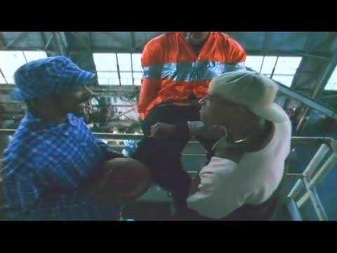 C-Murder - Gangsta Walk ft Snoop Dogg (Explicit)
