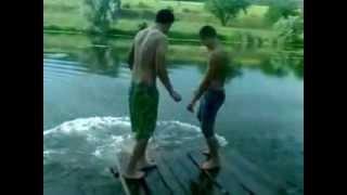 видео бесплатно голых студентов на отдыхе