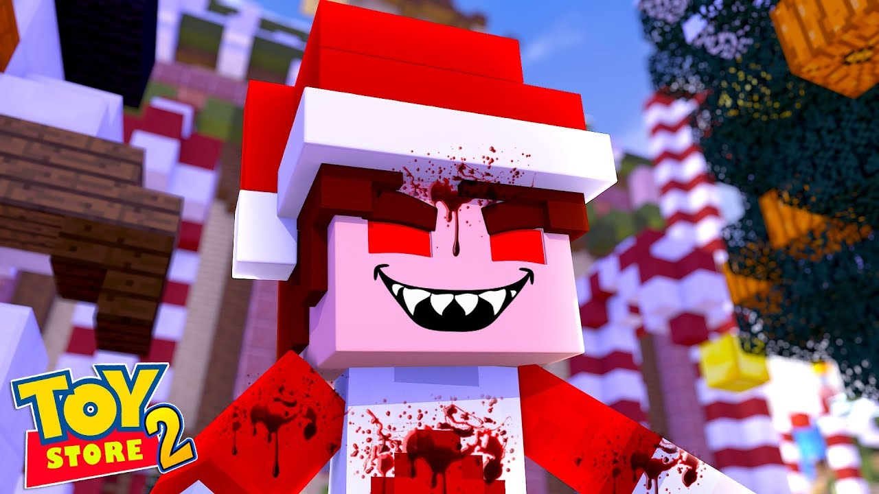 elf-on-the-shelf-exe-ruins-christmas-minecraft-little-kelly