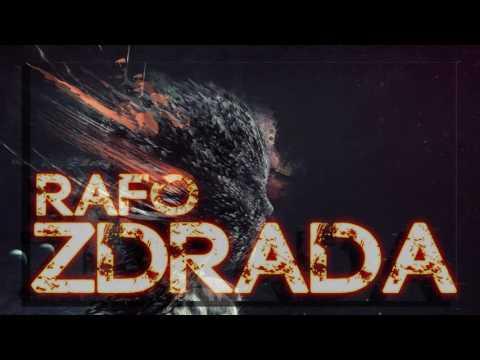 RAFO - Zdrada