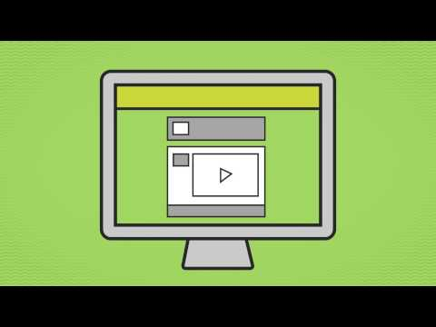 Video Marketing North Bay Village | Call 1-844-462-6836 | Video SEO North Bay Village FL