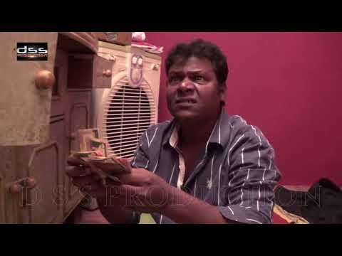 खानदेशी चोर, Khandeshi  Chor, Khandesh Hindi Comedy
