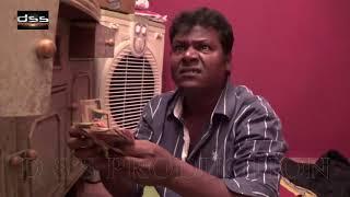 vuclip खानदेशी चोर, Khandeshi  Chor, Khandesh hindi comedy