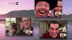 Modern Family - Season 11 - ABC