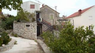 Dumptruck - Back Where I Belong - Osljak, Croatia.wmv