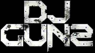 DJ GUNZ HipHop Mix