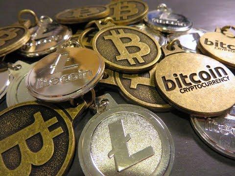 Faut-il acheter du Bitcoin / des Crypto Monnaies en 2018 ? - Analyse, Avis, Informations
