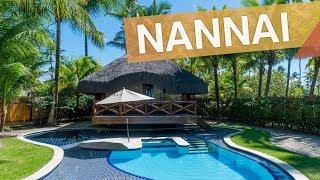 Nannai Resort & Spa - Brasil :: Como é se hospedar em um dos melhores resorts do país :: 3em3
