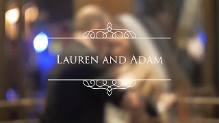Austin Texas Wedding Videographer | Lauren and Adam Wedding at Daniels and Fisher Tower(Austin Texas Wedding Videographer | Lauren and Adam Wedding at Daniels and Fisher Tower 1601 Arapahoe St #17, Denver, CO 80202 ..., 2015-12-18T00:28:52.000Z)