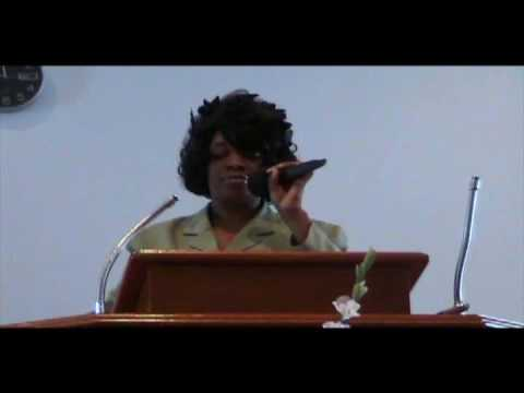 Give Me Jesus In The Morning Lyrics Judith Gayle