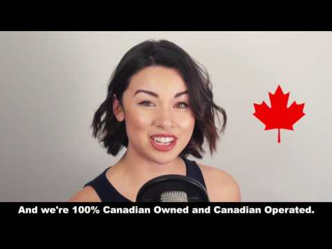 Save Money On Contact Lenses Canada