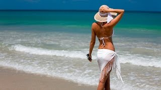 ЛУЧШИЙ ПЛЯЖ В ДУБАИ.(Очень красивый пляж в Дубаи. Лучшее место для отдыха., 2016-05-24T05:59:07.000Z)