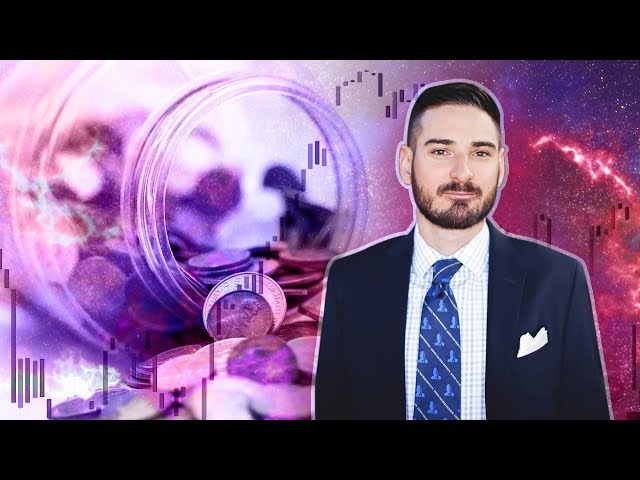 Why Economists Suck ft. Justin Longo - Ep. XXVII