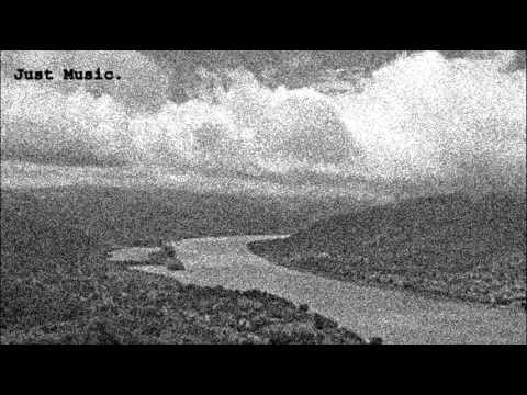Helvetia - RyBro (Just Music)