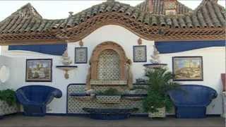 Urlaubsziele in Spanien: Andalusien und Katalonien - Reisetipps