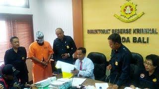 Download Video Ladra Korupsi Dana LPD Rp 15 Miliar | Korupsi Terbesar di Bali MP3 3GP MP4