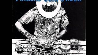 Pinhead Gunpowder - Achin