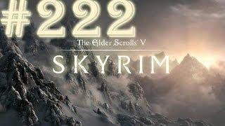 Прохождение Skyrim - часть 222 (Храм Мирака)