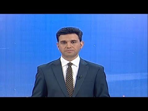 Afghanistan Dari News 14.01.2018  خبرهای افغانستان