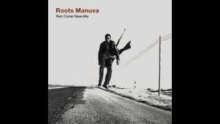 [HQ] Roots Manuva - No Strings (Run Come Save Me)