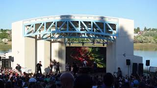 Video Sir Mix A Lot. Moses Lake WA. Springfest. 5.27.18.  Journal 31 download MP3, 3GP, MP4, WEBM, AVI, FLV Juli 2018