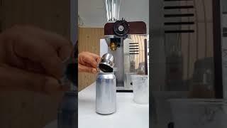 커피앤빌리지 이퀄스 캔시머전문