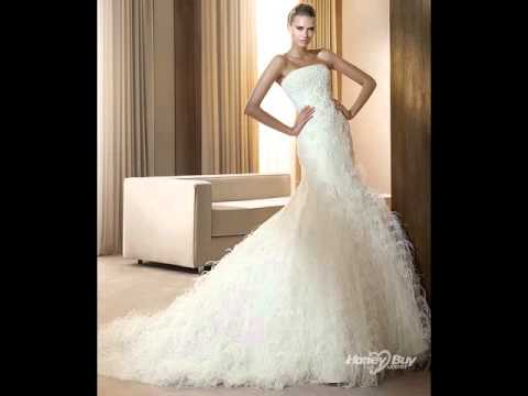 Plus Size Bridal Gowns|Cheap Wedding Dresses Nyc