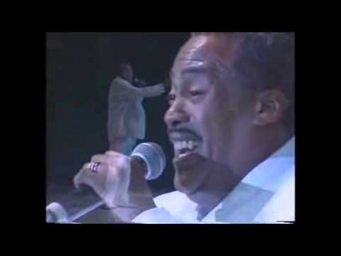 Keith Tynes - Only You