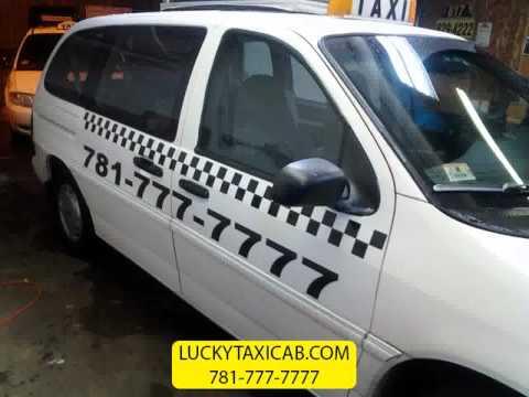 South Boston Taxi | South Boston Ma Taxi 617-322-0050