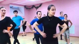 ИМПЕРИЯ КАВКАЗСКОГО ТАНЦА KAVKAZDANCE!