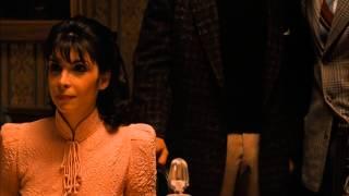 Крестный отец 2 конец фильма: расправа с врагами и воспоминания Майкла