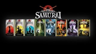 Young Samurai The Way Of The Warrior Ebook