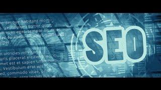 01  What is SEO   My IT Soft SEO Bangla Video Tutorial(এই ভিডিওতে SEO- Search Engine Optimization এর একদম বেসিক সংগা বা এটা কি, কেন সেটি বলা হয়েছে।..., 2016-07-26T11:57:00.000Z)